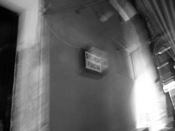 Silencio Funcion, photographie